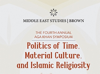 aga-khan-politics-time-material-culture-islamic-religiosity