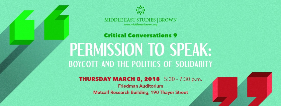 Permission-to-speak-boycott-and-the-politics-of-solidarity-bds-palestine