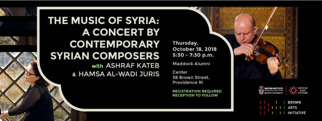 10_18_2018_music-of-syria_Banner.