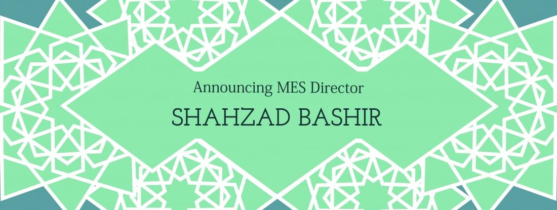 shahzad-bashir