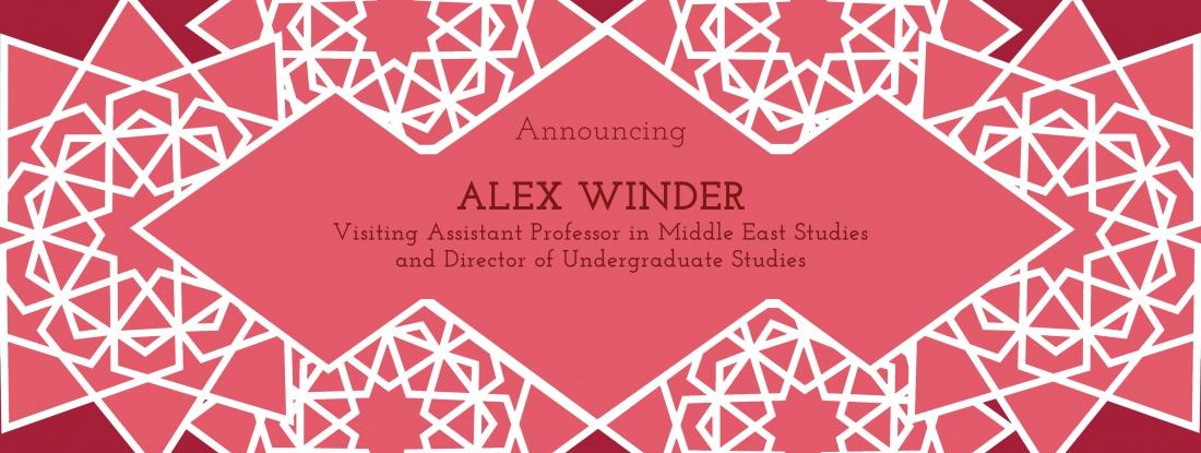alex-winder