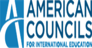 american-councils-for international-education