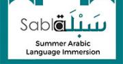 SABLA logo