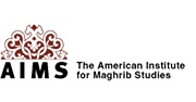 American-Institute-for-Maghrib-Students