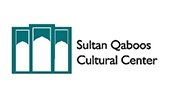 Sultan-Qaboos-Cultural-Center