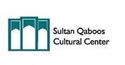 Sultan-Qaboos-Cultural-Center