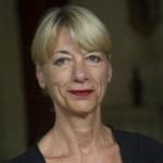 Joan Copjec