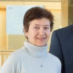 Mirena Christoff