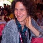 Amy Remensnyder