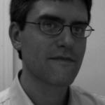 Matthew Rutz