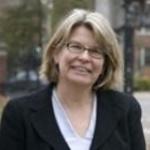 Sheila Bonda