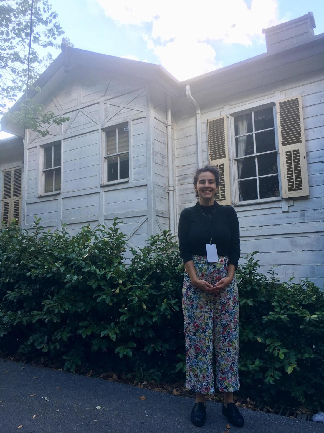 elizabeth-wolfson huntington-house