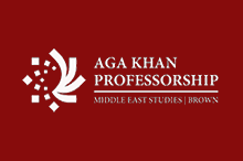 Aga Khan Professorship