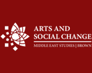 Arts and Social Change