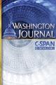 C-SPAN Washington Journal