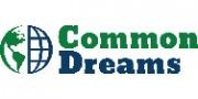Common Dreams logo