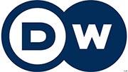 DW.com logo