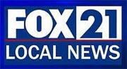 Fox21 Local News logo