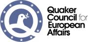 QCEA logo