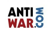 Antiwar.com logo
