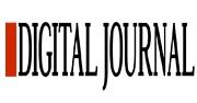 Digital Journal logo
