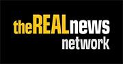 Real News Network logo