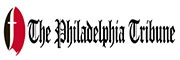 Philadelphia Tribune logo