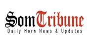 SomTribune logo