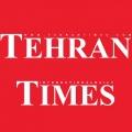 Tehran Times logo
