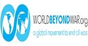 World Beyond War logo