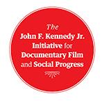 JFK Jr. Film Initiative logo