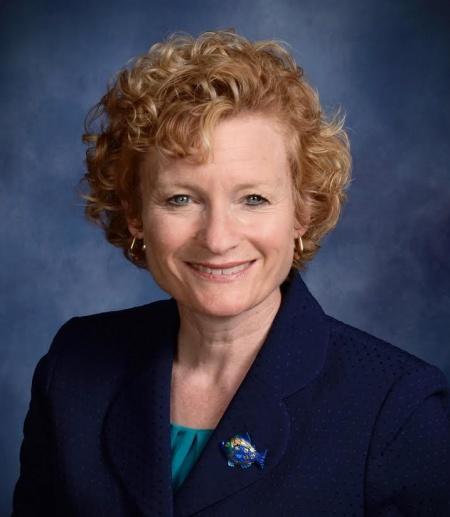 Susan Lusi