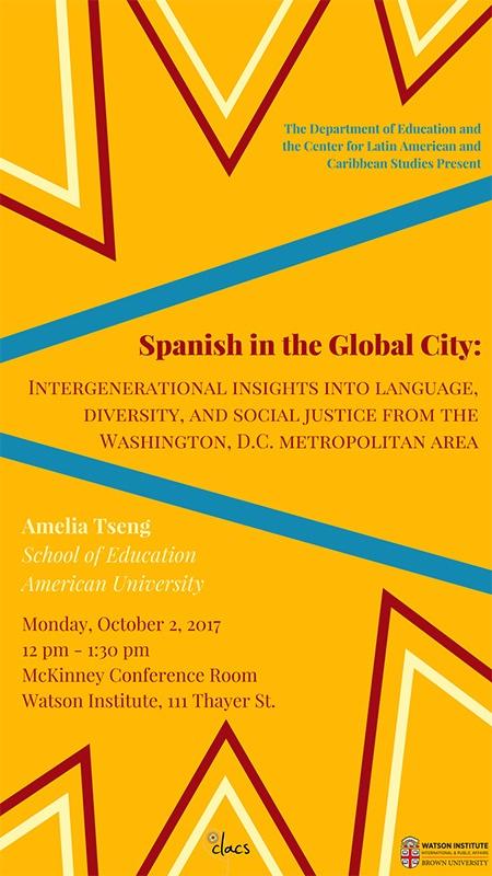 social justice caribbean studies