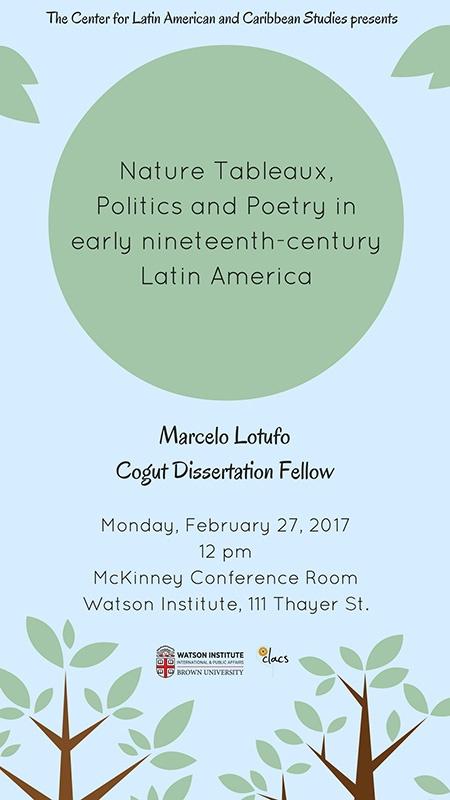 gender roles in latin america essay