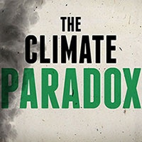 The Climate Paradox