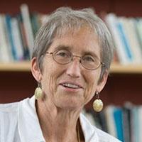 Susan Graseck