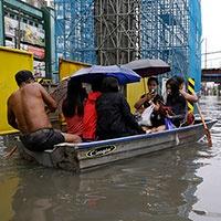 BIARI Philippines