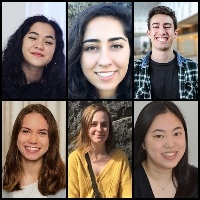 2020-21 fulbright scholars