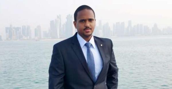 Alaaddin Salih