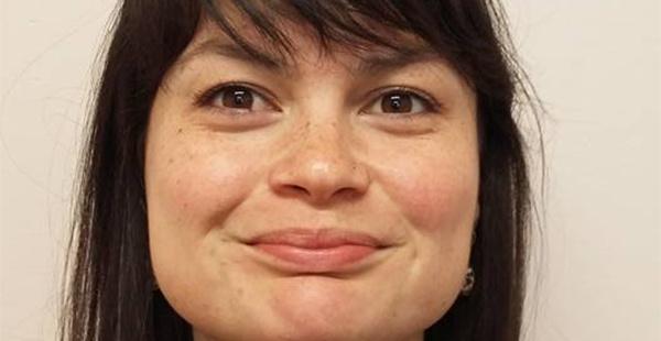 Dr. Gemma Sou