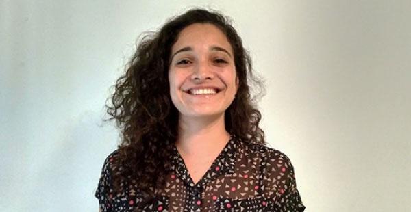 Natalia de Cunha Cidade