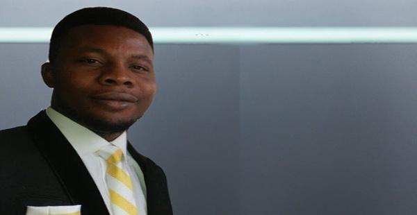 Joseph Kayode