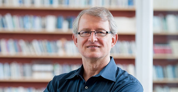 Patrick Heller