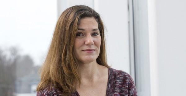 Christine Hunsinger