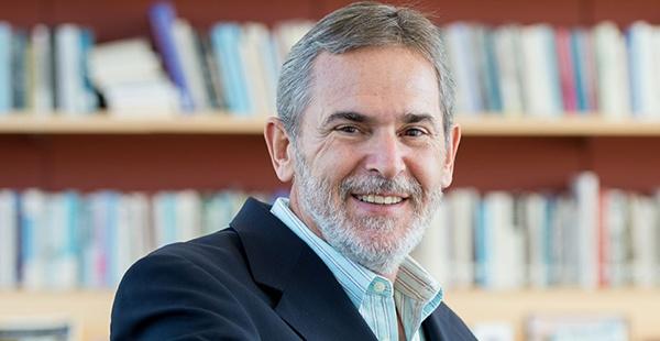 Richard Boucher