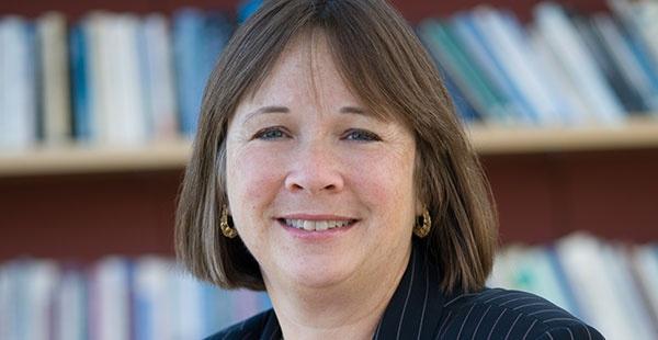 Sue Eckert