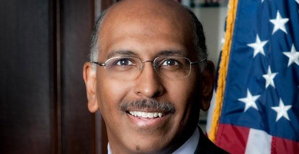 Ex-RNC Chair Exposes 'Un-American' Hypocrisy Of GOP Senators In Donald Trump Trial
