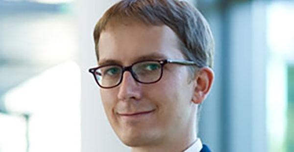 Lucas Stanczyk Profile photo