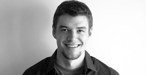 Jeremy Ferwerda Profile photo