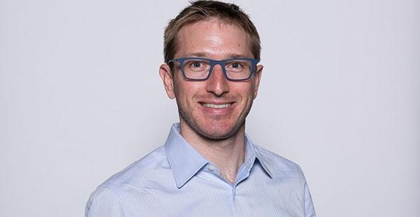 Marc Grinberg